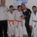 Team Guerrazzi
