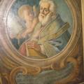 Vescovo Pietro