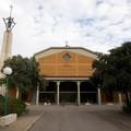 Chiesa San Gabriele dell'Addolorata
