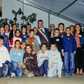 2003 Scolaresca canosina