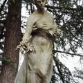 Angelo della Vittoria
