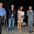 Storia di Minervino Murge nell'Arma dei Carabinieri