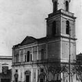 Cattedrale San Sabino 1800