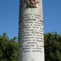 Colonna Scipione