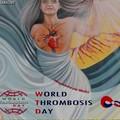 Conferenza Internazionale sulla trombosi