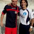 De Lorenzo e Di Pinto