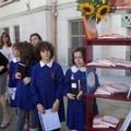 Festa dei lettori a Scuola