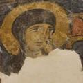 Affreschi del Duomo di San Sabino