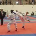 Ferrara Karate