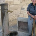 Fontana di Chiancascritta