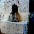 Fontanina scoperta a Canosa
