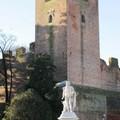 Il Giorgione