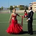 Presentazione Danze Standard