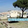 Saluti da Canosa di Puglia