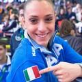 Silvia Semeraro