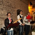 Simply The Best made  with Love Tour-Trani