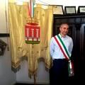 Sindaco Marco Galli