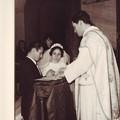 Sposi del 30/12/1967