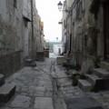 Via Amerigo Vespucci