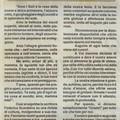 """Fonte """"Canosa Oggi - 1990"""""""