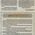 """Fonte:""""Canosa Oggi - 1990"""""""