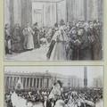 Il Giubileo nella storia