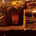 XII Edizione Presepe Vivente -Canosa di Puglia