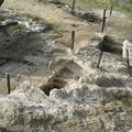 Sentieristica Pietra Caduta Canosa di Puglia