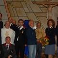 Santa Messa in onore di San Michele Arcangelo, Patrono della Polizia