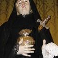 Madonna di Passione