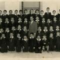 Anno scolastico 1956-57