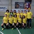 Balsignano Soccer School
