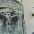 Campana Miserere Nobis