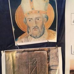 San Sabino di Kataos