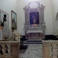 Canosa- Cattedrale S.Sabino