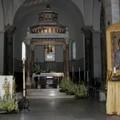 Basilica Cattedrale S.Sabino