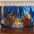 Natività Cattedrale S.Sabino-Canosa