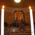 Chiesa Maria SS. Costantinopoli Canosa di Puglia