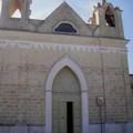 Chiesa Maria SS.Costantinopoli