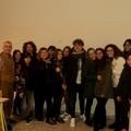 """1^G Liceo Classico """"E.Fermi"""" Canosa"""