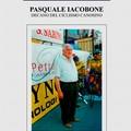 Pasquale Iacobone. Decano del ciclismo canosino