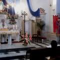 Mons.Felice Bacco