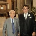 Il nonno e il nipote Iannuzzi