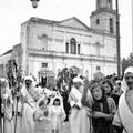 La Madonna delle Primizie a Canosa