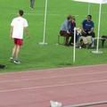 Finale Nazionale dei Giochi Sportivi Studenteschi