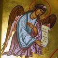 L'Angelo del Vescovo
