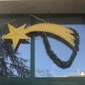 """La stella alla scuola """"E. De  Muro Lomanto"""""""