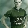 Leonardo Marcovecchio (1941-2012)