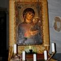 Madonna della Fonte e delle Primizie