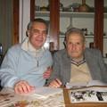 Maestri Greco e Di Nunno